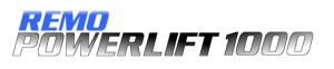 Logo Powerlift